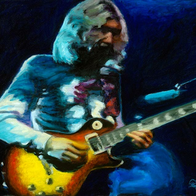 Duane Allman – Live at the Fillmore