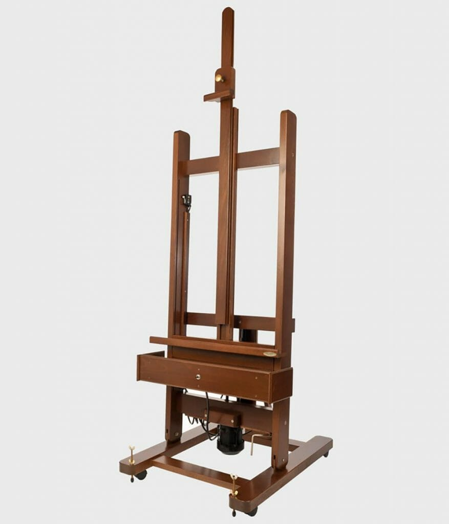 m-01-maybef-easel