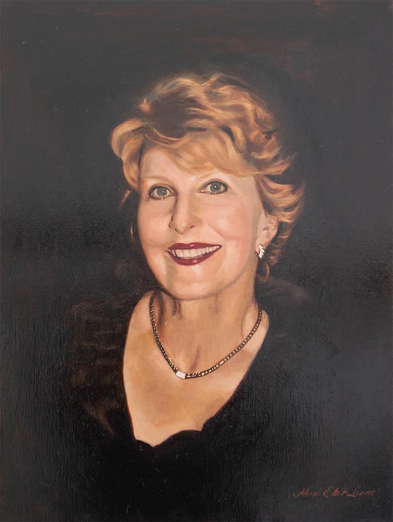 portrait-painting-commission